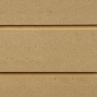 Raw MDF Slatwall Panels 8x4 (2400x1200)